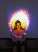 Holistic Light Treatment